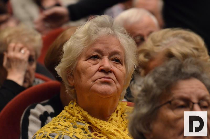 день матери, Алексей Челышев, концерт