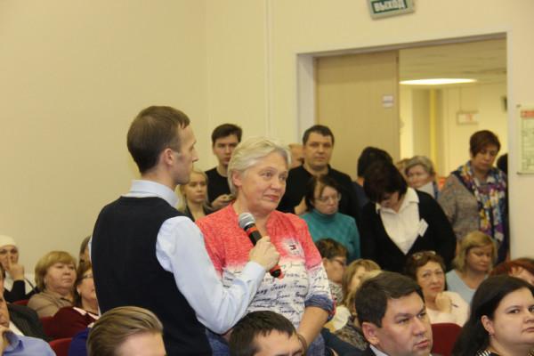 итоги года, Алексей Челышев, префект 2