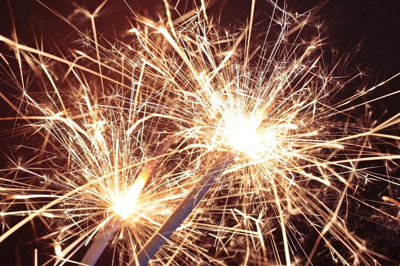 поздравление, новый год, Депутаты,