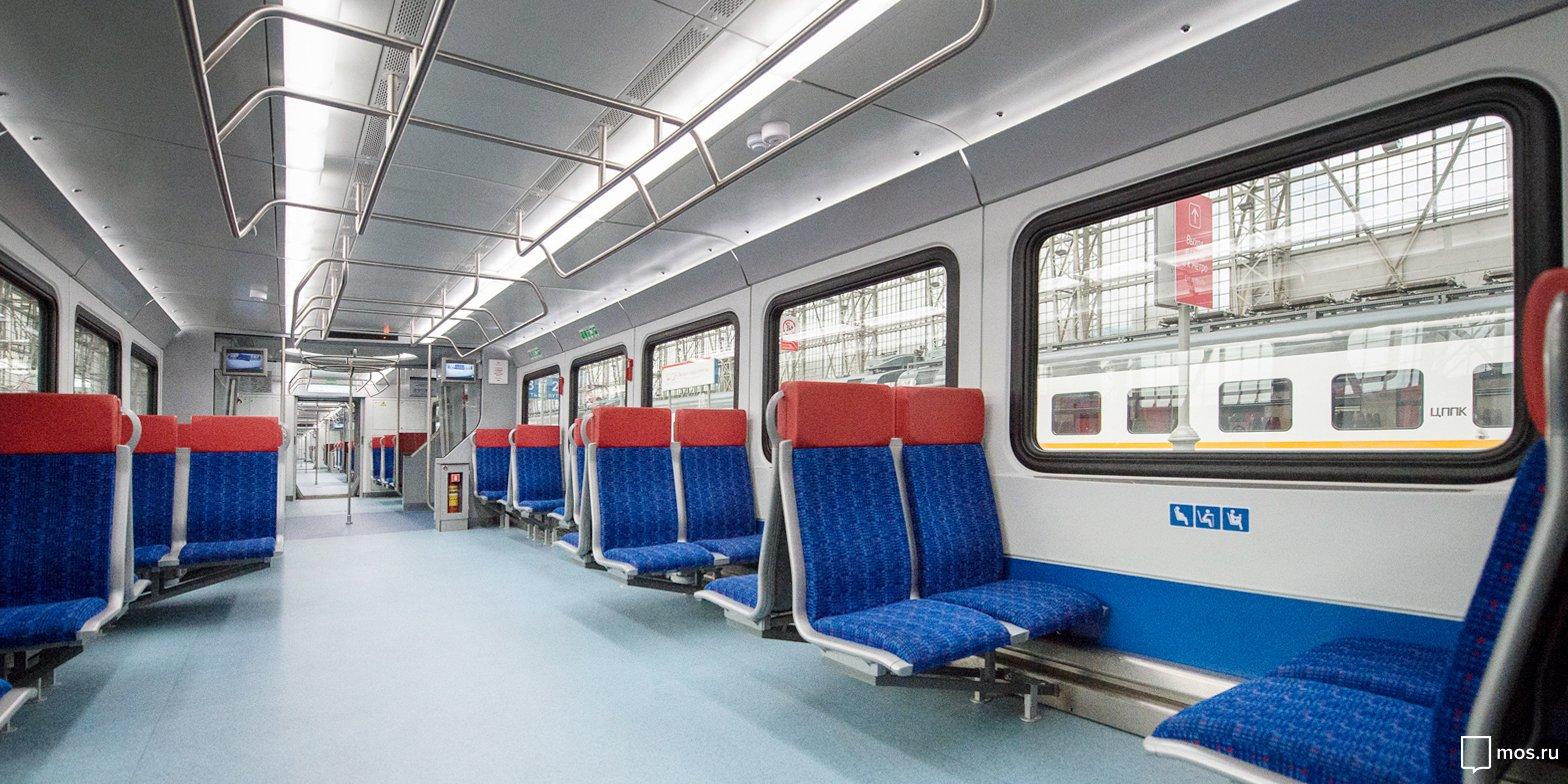 МЦД, Рождество, метро, транспорт