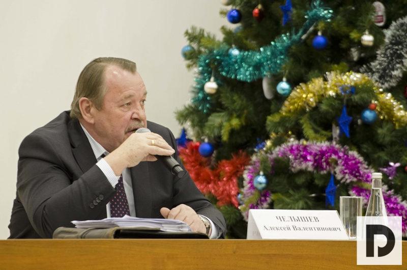 встреча с префектом, Алексей Челышев, дорожно-транспортная инфраструктура, Любовь Духанина,