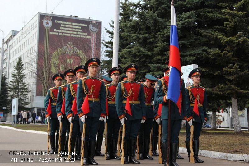 День защитника Отечества, поздравление, Депутаты,