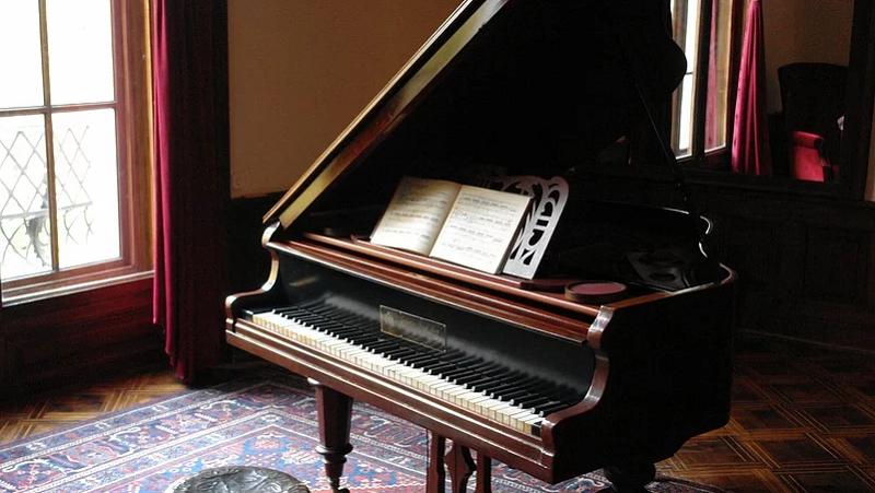 библиотека № 164, концерт, классическая музыка, Евгения Лисицкая
