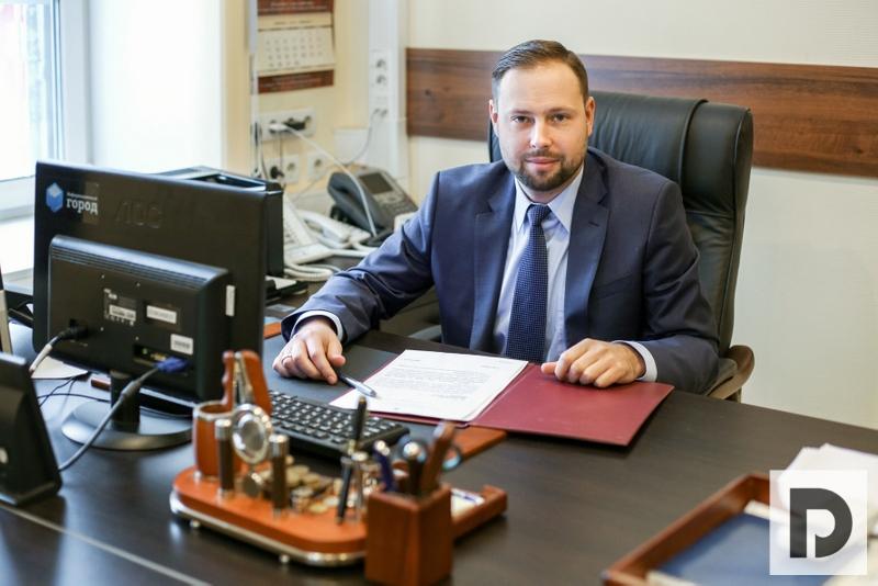 встреча с главой управы, Дмитрий Соколов, встреча с жителями, Загородное шоссе,