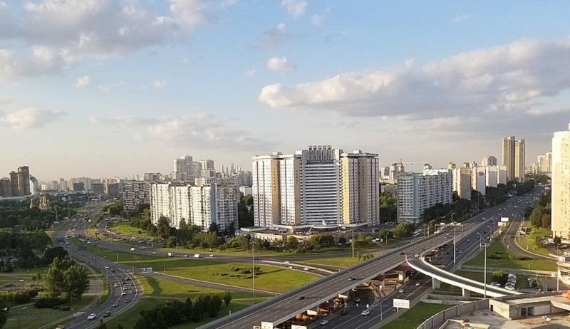 библиотека № 164, бесплатные экскурсии, Ленинский проспект,