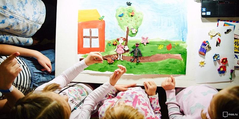 Мой семейный центр «Берегиня», детский счет, Геннадий Николаев, советы юрисконсульта