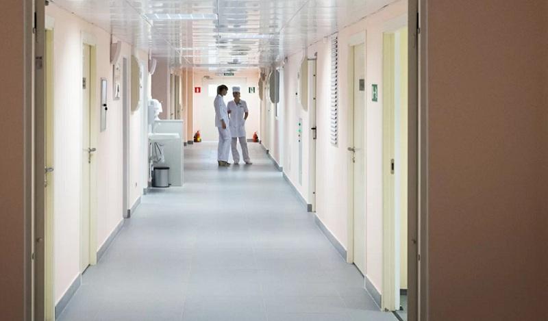 Анастасия Ракова, здоровье, коронавирусная инфекция