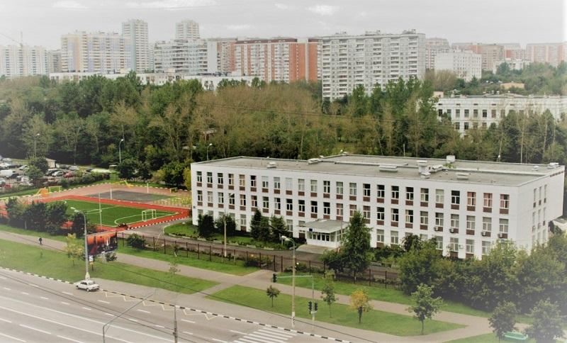 бауманская-инжнерная-школа-1580