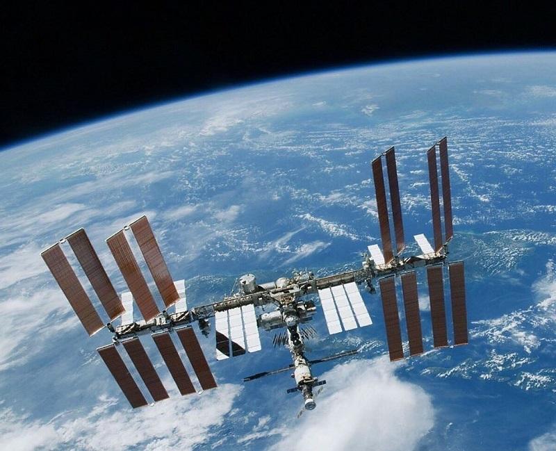 музей космонавтики, День космонавтики,