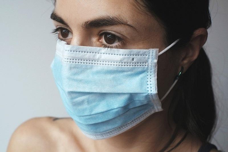 домашний режим, здравоохранение, коронавирус