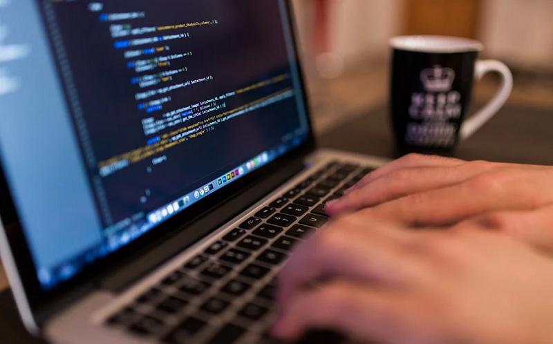 программирование, Бауманская инженерная школа № 1580, курсы программирования, школьники, компьютер