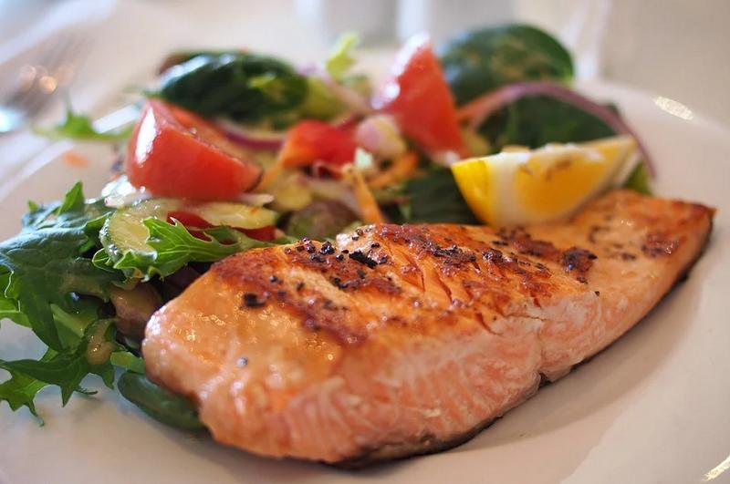 питание еда блюдо пикс
