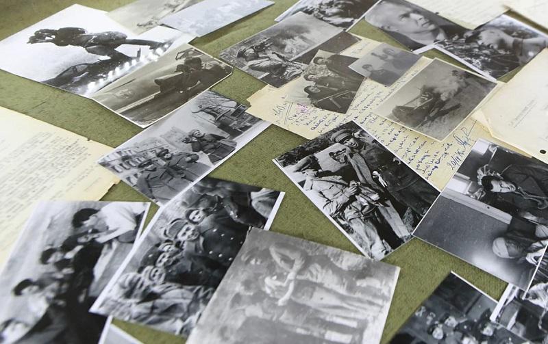 фото-солдаты-Великая-Отечественная-война-мосру-Мои-документы-0605