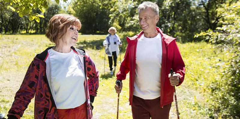 долголетие-физкультура-спорт-ходьба-мос-ру