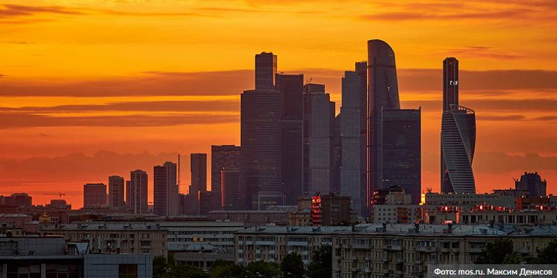 москва-город-панорама-сити