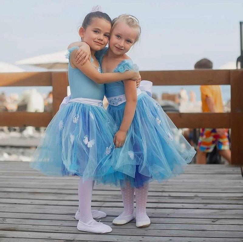 балерины-балет-танцы-инста-маст-балета-дениса-симачева