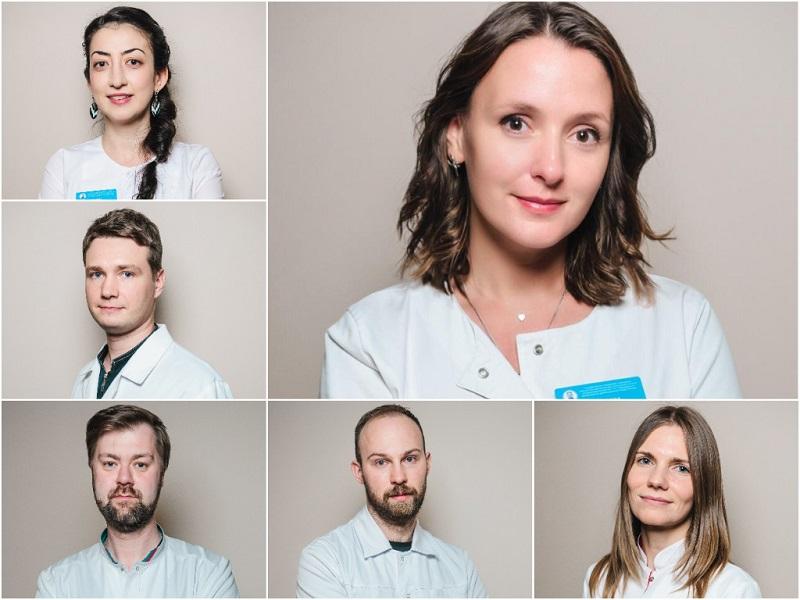 врачи-никио-имени-свержевского