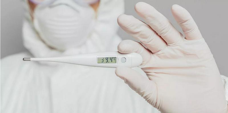 грипп-простуда-болезнь-больница-инфекция-градусник-мос-ру-1