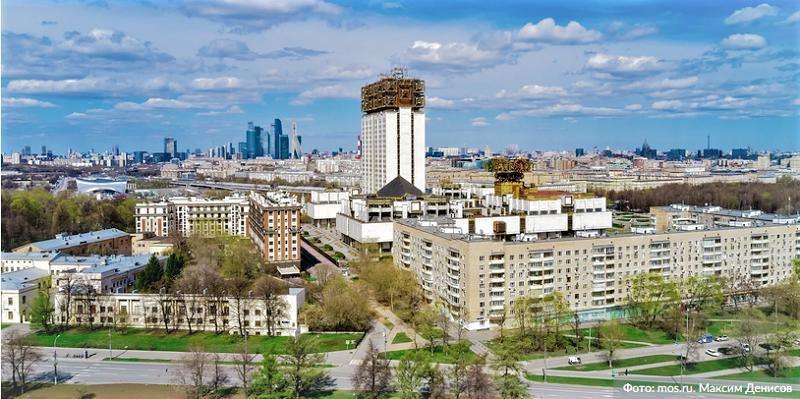 ленинский-проспект-мос-ру
