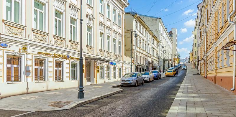 мещанский-район-москва-удицы-город-мос-ру
