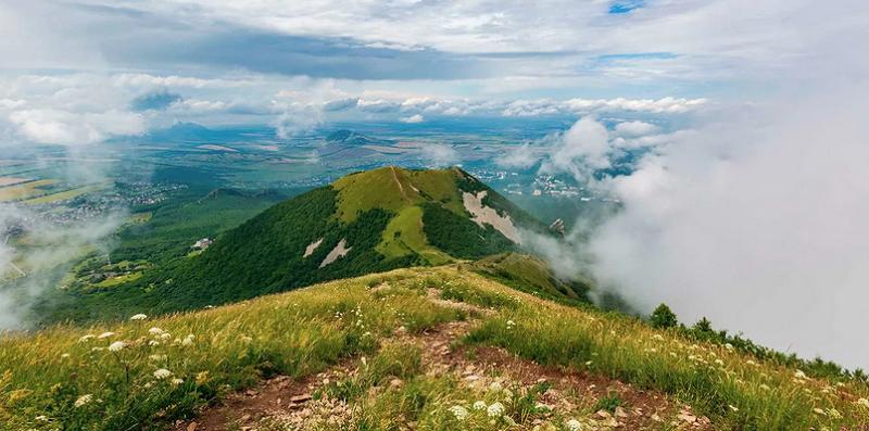 природа-горы-туризм-путешествия-мос-ру