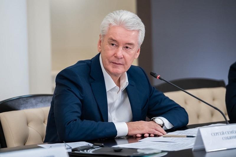 сергей-собянин-вк-3