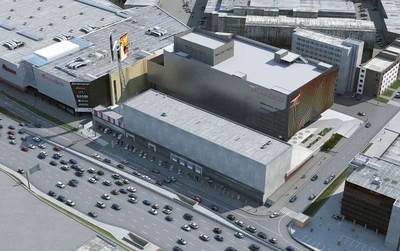 торговый центр гагаринский культурно досуговый центр москомарх