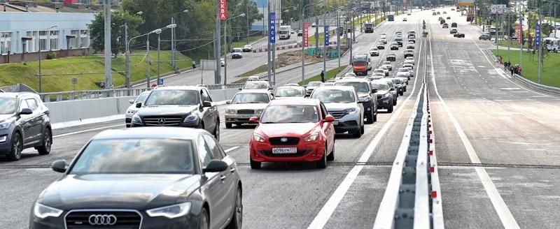 варшавское-шоссе-переход-строй-мос