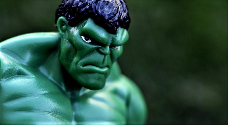 гнев-сердитый-злой-пикс
