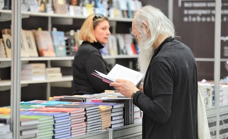 книги-чтение-мос-ру