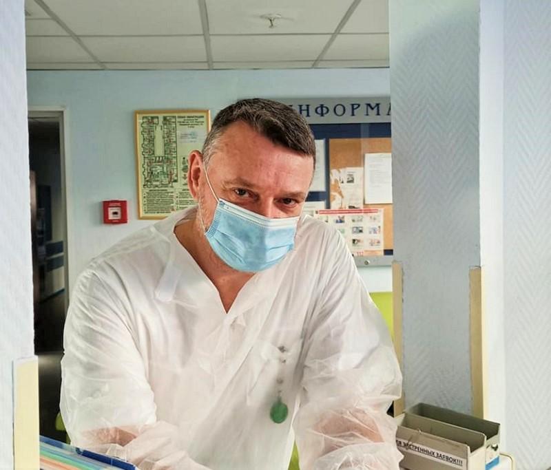 первая-градская-больница-врачи-волонтеры-вб