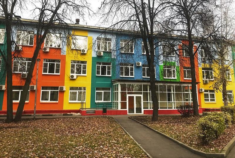 центр-имени-сухаревой-дневной-стационар-вк