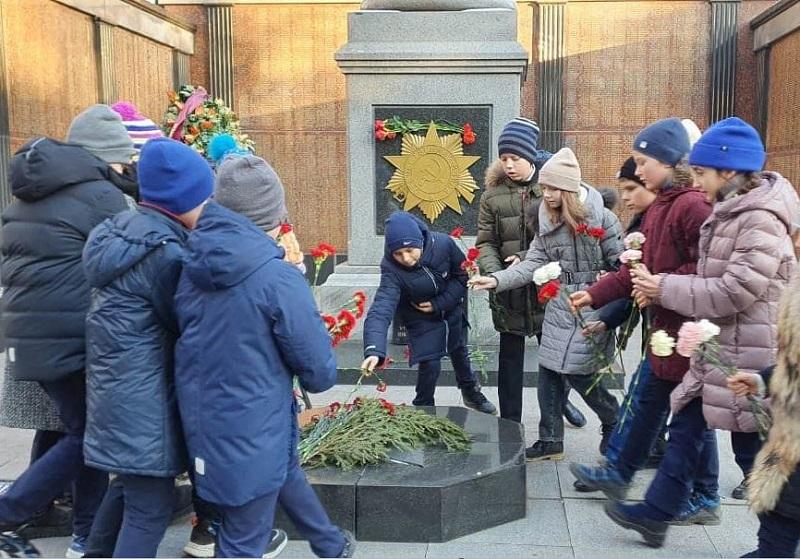 ДонСтатьяБитва10декабря2020