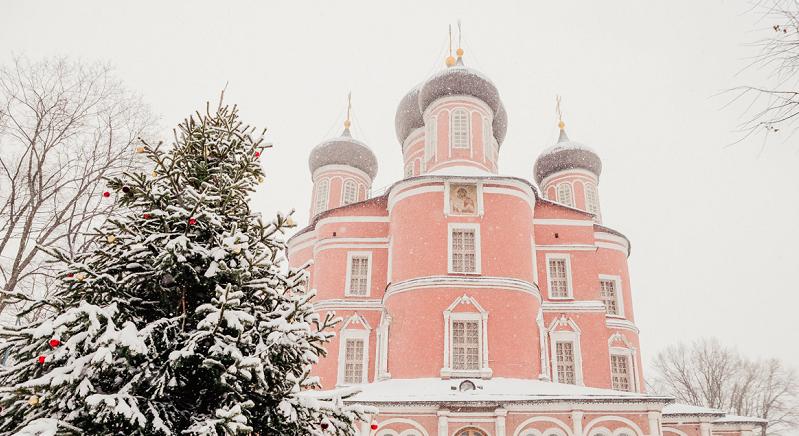 донской-монастырь-зимой-сайт-дм-1