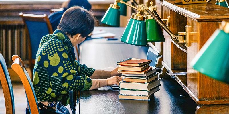 книги-библиотеки-чтение-мос-ру