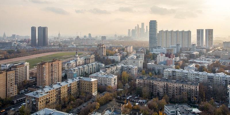 москва-город-вид-паонрама-мос-ру