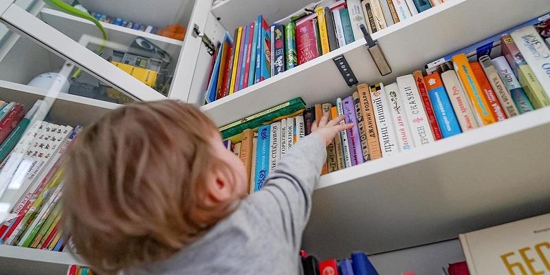 чтение-книга-ребенок-мос-ру-